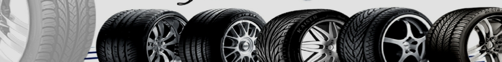 Techno Tyre Brands