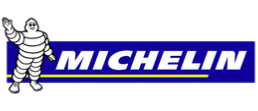 Michelin Car Tire